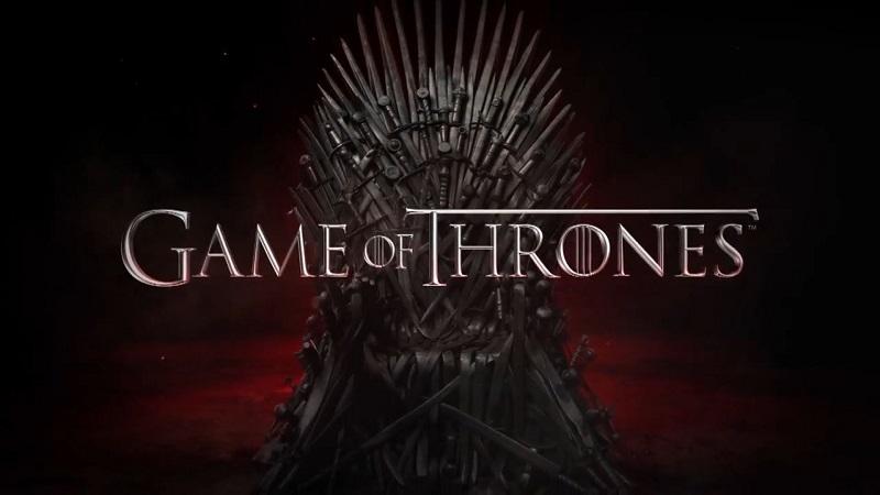 Game of Thrones karakterlerinin kitaptaki çizimleri