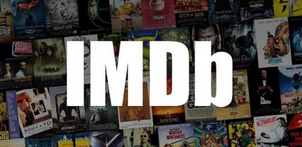 IMDB en iyi 10 film