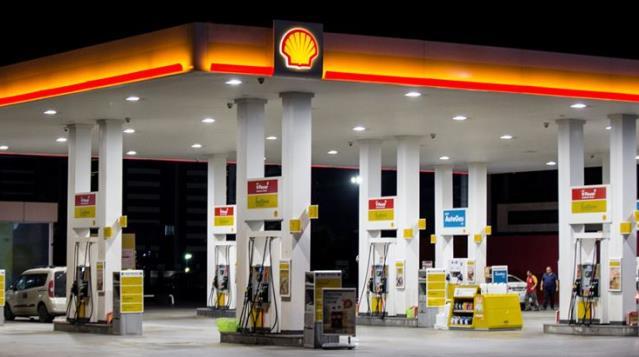 31 yıllık dava bitti! Shell, Nijerya'daki Ogoni halkına 110 milyon dolar tazminat ödeyecek