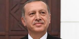 Bursa'ya 1,1 milyar liralık yatırım