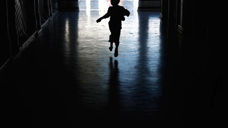 11 öğrencisine cinsel istismardan yargılanan öğretmene 297 yıl hapis cezası