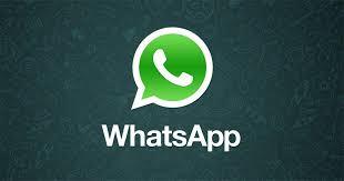 FETÖ'nün bir whatsapp grubu daha ortaya çıktı