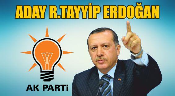 2 Yıl Aradan Sonra Tekrar Erdoğanlı Ak Parti Geliyor..!