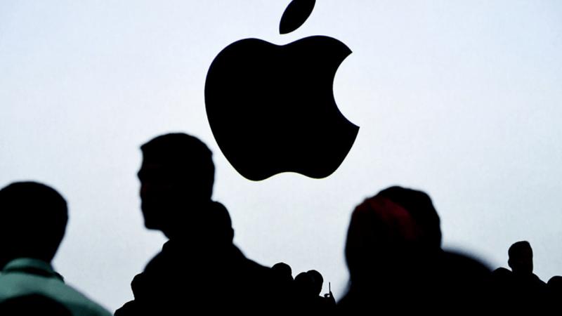 2022'nin başına kadar, Apple bağımsız çalışmaya devam edecek