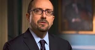 ABD Büyükelçisi Gaziantep saldırısını kınadı
