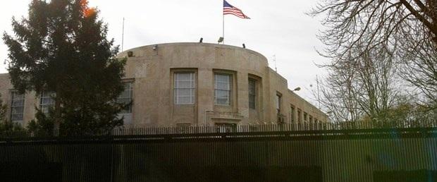 ABD:Güneydoğusu'ndaki çatışma haberlerinden endişe duyuyoruz