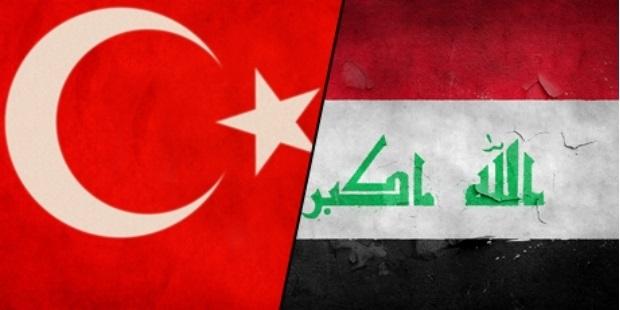 ABD'li yetkili: Türkiye-Irak arasında kullanılan üslup kontrolden çıktı