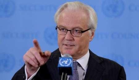 ABD'ye kızan Rusya ateşkes anlaşmasını kısmen açıkladı