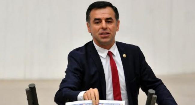 CHP'li Yarkadaş: 'Adıyaman'da 30 değil 76 çocuk istismara uğradı'