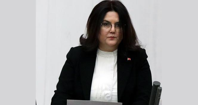 Aile ve Sosyal Hizmetler Bakanı'ndan kreş açıklaması