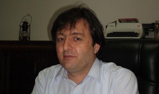 AKP'li Başkandan şok açıklama: Kamudan ihraç edilenler ağaç kökü yesin!