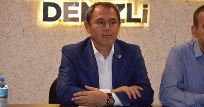 AKP'li vekil darbe komisyonuna ifade verecek!