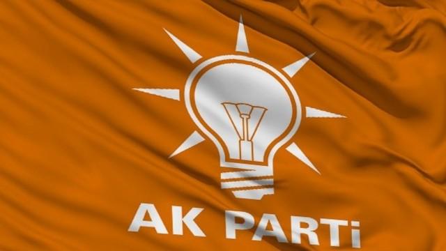 AKP'yi yasa boğan ölüm