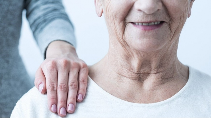 Alzheimer'ı Önlemenin Kanıtlanmış 10 Yolu