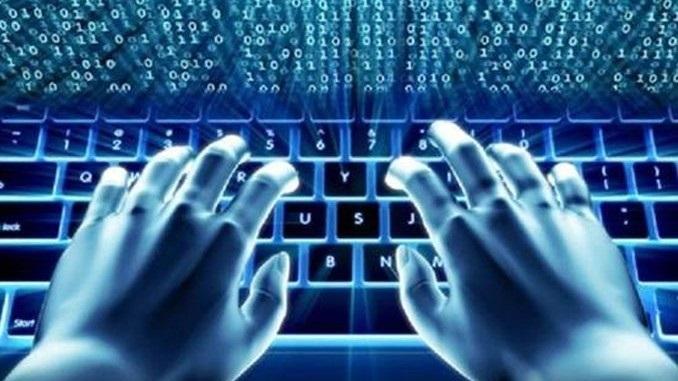 Amerika'dan Rusya'ya 'siber saldırı' suçlaması