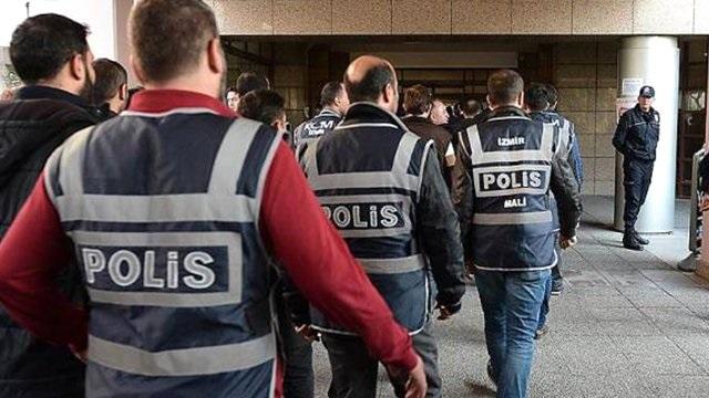 Ankara Valiliği'nden FETÖ/PDY açıklaması