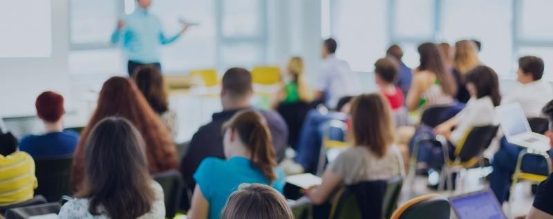 Ankara'nın En Başarılı Uzaktan Eğitim Kurumları