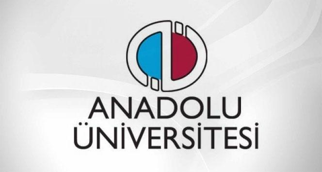 AÖF öğrencilerine müjde: Arşiv dijital ortama açılıyor