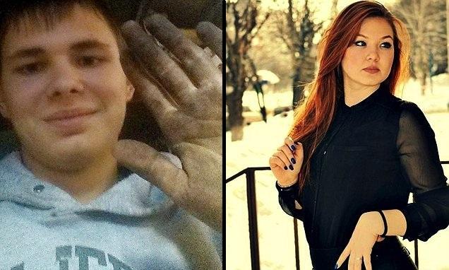 Arabada cinsel ilişkiye giren iki genç zehirlenerek öldü