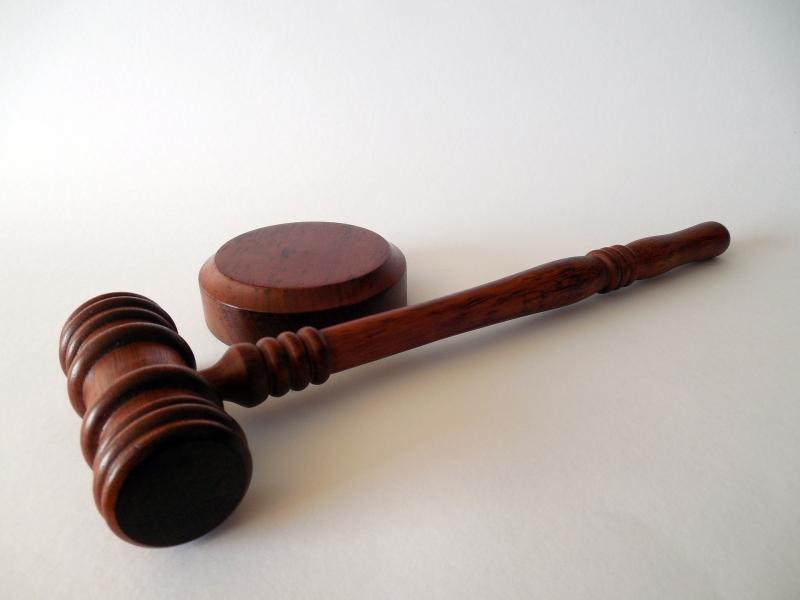 Araç değer kaybı davalarında Tahancı Hukuk Bürosu oldukça başarılı