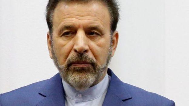 Artık İran'ın 'Milli İnternet Ağı' var!