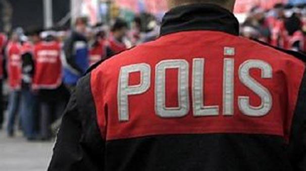 Valilik açıkladı: Gaziantep'te 31 Ekim'e kadar eylem ve etkinlik yasak!