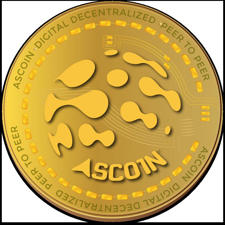 Ascoindex Güçlü Yatırım Piyasası