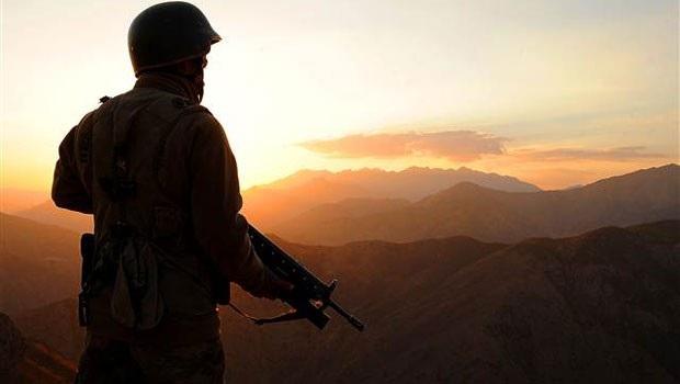 Askerlik erteleme süresine dair açıklama