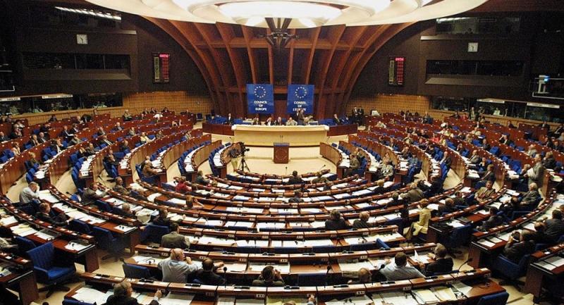 Avrupa Konseyi İnsan Hakları Komiseri: OHAL'e son verin!