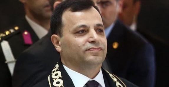 AYM Başkanı: OHAL'in uzatılması hukuksuzluk değildir