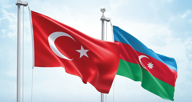 Azerbaycan ve Türkiye arasında kimlikle seyahat 1 Nisan'dan itibaren başlıyor