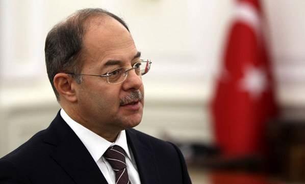 Sağlık Bakanı: Sezaryen oranını düşüreceğiz