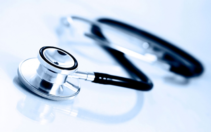 Bakanlık'tan sağlık personelinin eş durumu hakkına kısıtlama