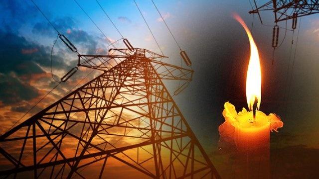 İstanbullular dikkat : Bu semtlerde yarın elektrik olmayacak!