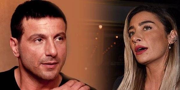 Davut Güloğlu-Sıla davasında flaş gelişme!