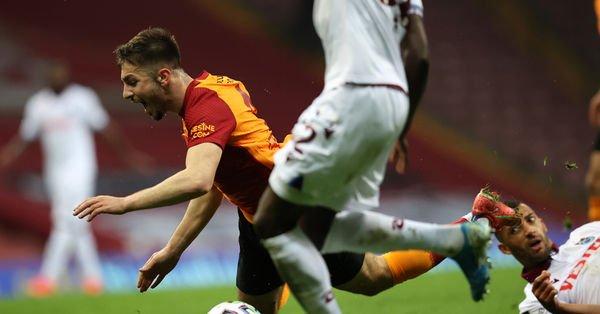 Beşiktaş Esports Akademi Takımı Başvuruları Başladı
