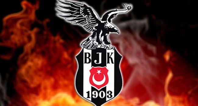 Akhisar 0 - 2 Beşiktaş