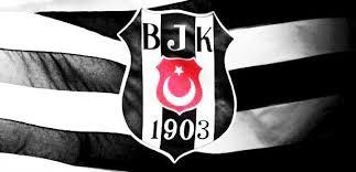 Beşiktaş'tan iddialı açıklama: 'Mart'ta 3 yıldızlı forma hazır olacak'