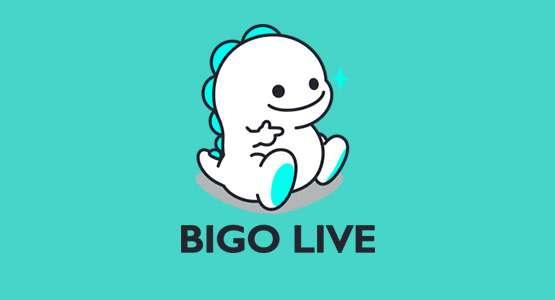 Bigo Live Resmi Ajansı