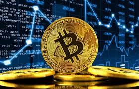 Bitcoin Nasıl Alınır ve Satılır?