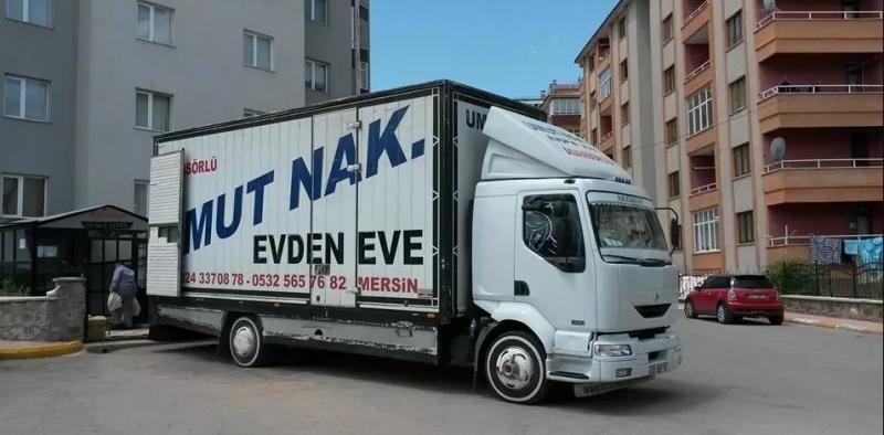 Bitlis Şehir İçi Ve Dışı Taşımacılık