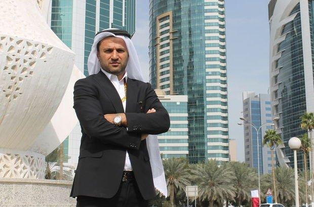 Bülent Uygun 8-0 'lık mağlubiyetin ardından istifa etti