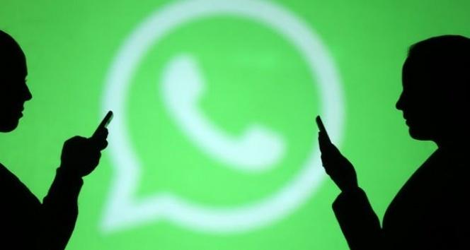 Cep telefonuna indirilen güvenilir olmayan uygulamalar canı yakabilir