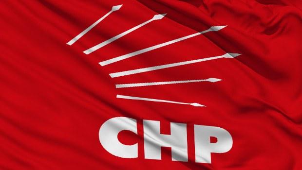 CHP: KHK'larla ilgili çalışmalarımız devam ediyor