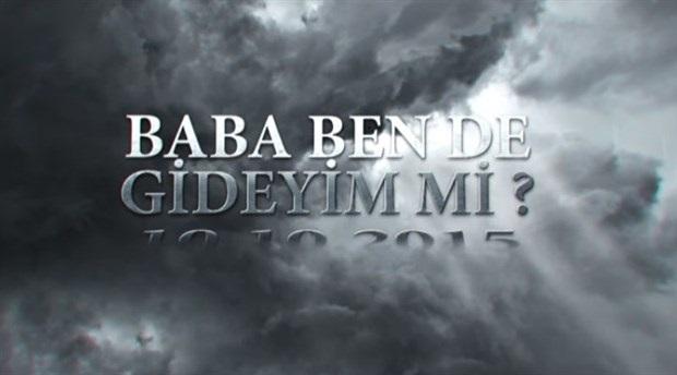 CHP'den 10 Ekim Ankara Katliamı belgeseli