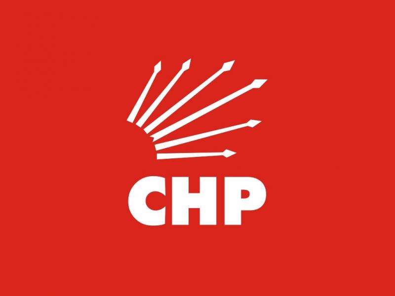 CHP: Solcu ve Atatürkçüler FETÖ'cü diye açığa alındı