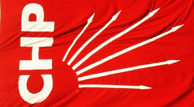CHP'den Erdoğan ve Kurtulmuş'a yanıt