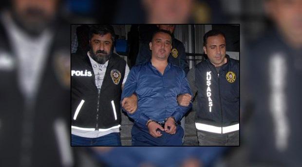 CHP'li Bülent Tezcan'ı vuran saldırgan yakalandı