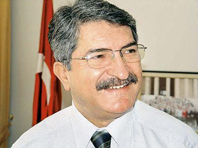 CHP'li Usta Siyasetçi Fikri SAĞLAR'dan Net Açıklamalar