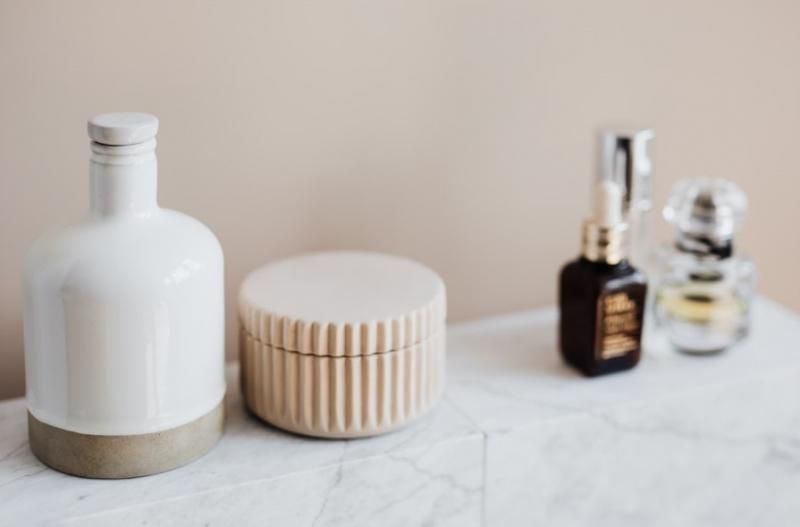 CNS Kozmetik Kalıcı Parfümleri